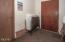 5628 NW Jetty, Lincoln City, OR 97367 - Storage Room (1280x850)