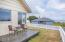5628 NW Jetty, Lincoln City, OR 97367 - Deck (1280x850)