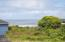 5628 NW Jetty, Lincoln City, OR 97367 - Ocean View #2 (1280x850)