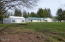 2438 NE Old River Rd, Siletz, OR 97380 - From the SW