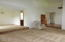 2438 NE Old River Rd, Siletz, OR 97380 - Living room