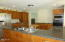 2438 NE Old River Rd, Siletz, OR 97380 - Kitchen