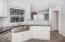 250 SE Coast Guard Dr, 4, Depoe Bay, OR 97341 - Kitchen