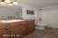7180 Kihei Drive, Pacific City, OR 97135 - Bath 3 Upper