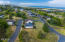 TL 53 Lahaina Loop Rd, Pacific City, OR 97135 - Aerial