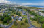 TL 54 Reddekopp Rd, Pacific City, OR 97135 - Aerial