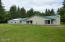 2438 NE Old River Rd, Siletz, OR 97380 - From the SE