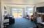 4974 NE 49th St, Neotsu, OR 97364 - Slider opens to lake view + addit lots