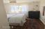 4974 NE 49th St, Neotsu, OR 97364 - Bedroom 1 entry