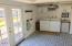 4974 NE 49th St, Neotsu, OR 97364 - Laundry & to garage