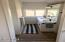 4974 NE 49th St, Neotsu, OR 97364 - updated and clean