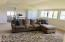4974 NE 49th St, Neotsu, OR 97364 - could be a bunk room or bonus room