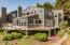 510 SW Spindrift, Depoe Bay, OR 97341 - Architect designed