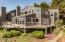 510 SW Spindrift, Depoe Bay, OR 97341 - Architect designed