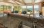 510 SW Spindrift, Depoe Bay, OR 97341 - Livingroom views abound