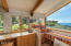 510 SW Spindrift, Depoe Bay, OR 97341 - The view as you wake up