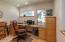 510 SW Spindrift, Depoe Bay, OR 97341 - 2nd Bedroom