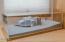 510 SW Spindrift, Depoe Bay, OR 97341 - Media room