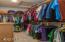 510 SW Spindrift, Depoe Bay, OR 97341 - Master Bedroom