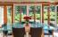 510 SW Spindrift, Depoe Bay, OR 97341 -  living room
