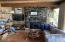 6375 NW Finisterre Ave, Yachats, OR 97498 - IMG_0213