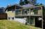 4690 NE Johns Ave, Neotsu, OR 97364 - Fenced yard