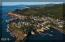 939 N Hwy 101, Unit 515 Week K, Depoe Bay, OR 97341 - 2-Aerial w_box 05-17-15