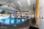 939 N Hwy 101, Unit 515 Week K, Depoe Bay, OR 97341 - 28-S Rec Pool & Spa