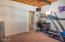 244 E 3rd St, Yachats, OR 97498 - 19-3rd St
