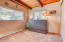244 E 3rd St, Yachats, OR 97498 - 20-3rd St