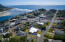 244 E 3rd St, Yachats, OR 97498 - 21-3rd St
