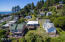 244 E 3rd St, Yachats, OR 97498 - 23-3rd St