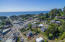 244 E 3rd St, Yachats, OR 97498 - 24-3rd St