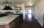 4974 NE 49th St, Neotsu, OR 97364 - towards bedrooms & upstairs