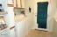 345 SW Pacific View St, Waldport, OR 97394 - Utility Room