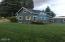 4974 NE 49th St, Neotsu, OR 97364 - Beautiful home sunny location