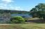 4974 NE 49th St, Neotsu, OR 97364 - Lake view