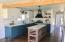 4974 NE 49th St, Neotsu, OR 97364 - Lake cottage style
