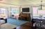 4974 NE 49th St, Neotsu, OR 97364 - Luxurious hardwood floors