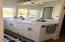 4974 NE 49th St, Neotsu, OR 97364 - master suite bathroom