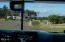 6225 N Coast Hwy #94, Newport, OR 97365 - Ocean View from RV Cab