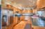 4130 NE C Ave., Neotsu, OR 97364 - Kitchen
