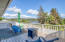 4130 NE C Ave., Neotsu, OR 97364 - Lake View Deck