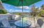 4130 NE C Ave., Neotsu, OR 97364 - Deck & Views