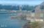 1000 SE Bay, F-002 130, Newport, OR 97365 - 130 View Crab Dock