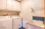 4130 NE C Ave., Neotsu, OR 97364 - Utility Room