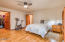 4130 NE C Ave., Neotsu, OR 97364 - Master Suite #2