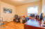 4130 NE C Ave., Neotsu, OR 97364 - 3rd Bedroom or Den/Office