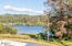 4130 NE C Ave., Neotsu, OR 97364 - Lake Views