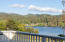 4130 NE C Ave., Neotsu, OR 97364 - Deck Views